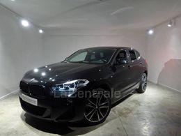 BMW X2 F39 43070€