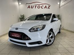 FORD FOCUS 3 ST III 2.0 SCTI ECOBOOST 250 S&S ST BVM6 5P