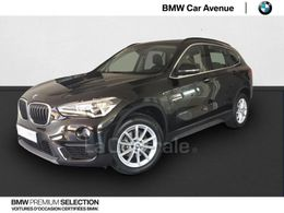 BMW X1 F48 23990€