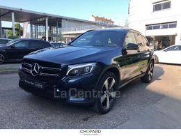 MERCEDES GLC 52480€