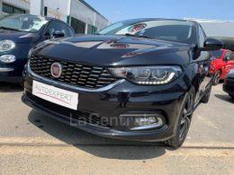 FIAT TIPO 2 11560€