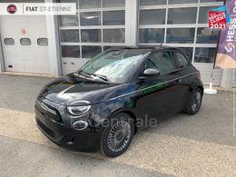 FIAT 500 (3E GENERATION) 29140€