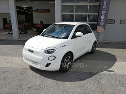 FIAT 500 (3E GENERATION) 23620€