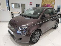 FIAT 500 (3E GENERATION) 27010€