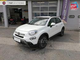 FIAT 500 X 24560€