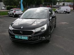DS DS 4 15910€