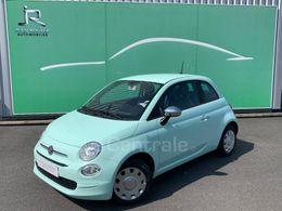 FIAT 500 (2E GENERATION) 9520€