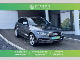 AUDI SQ5 40640€
