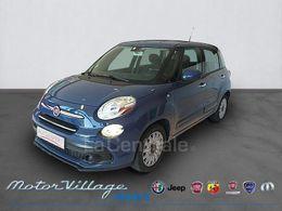 FIAT 500 L 13560€