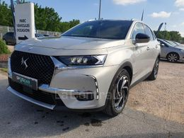 DS DS 7 CROSSBACK 59860€