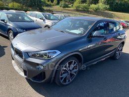 BMW X2 F39 40130€