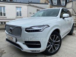 VOLVO XC90 (2E GENERATION) 47370€