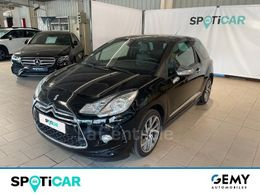 DS DS 3 13070€
