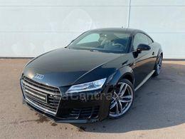 AUDI TT 3 34680€
