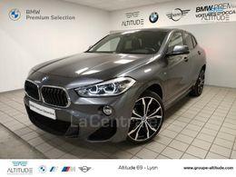 BMW X2 F39 37430€