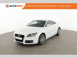 AUDI TT 2 20930€