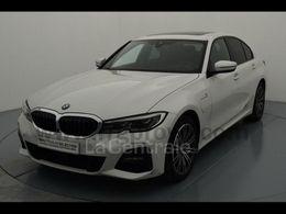 BMW SERIE 3 G20 (G20) 330E 293 HYBRIDE 10CV M SPORT BVA8