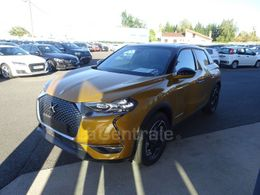 DS DS 3 CROSSBACK 36840€