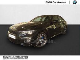 BMW SERIE 3 G20 (G20) 330E XDRIVE HYBRIDE 292 M SPORT BVA8