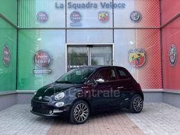 FIAT 500 (2E GENERATION) 17530€