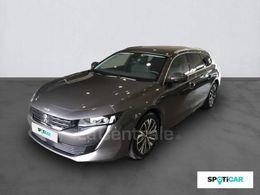 PEUGEOT 508 (2E GENERATION) SW 41680€