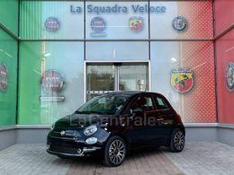 FIAT 500 (2E GENERATION) 18580€