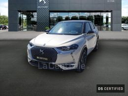 DS DS 3 CROSSBACK 39910€