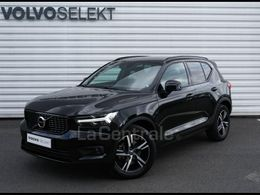 VOLVO XC40 42050€