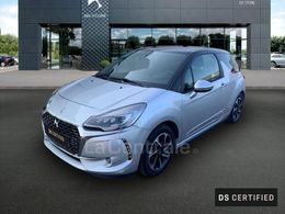 DS DS 3 17620€