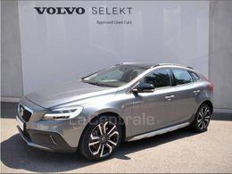 VOLVO V40 (2E GENERATION) CROSS COUNTRY 24300€