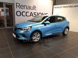 RENAULT CLIO 5 15220€