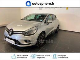 RENAULT CLIO 4 16870€