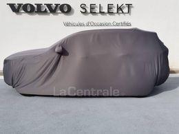 VOLVO XC40 51960€
