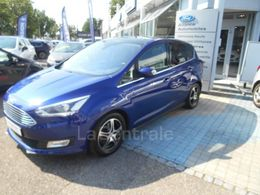 FORD C-MAX 2 14740€