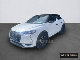 DS DS 3 CROSSBACK 21370€