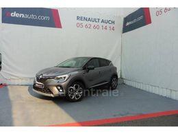 RENAULT CAPTUR 2 28250€