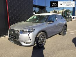 DS DS 3 CROSSBACK 33320€
