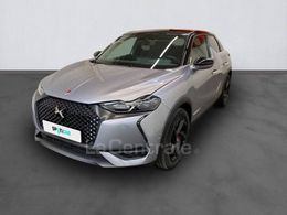 DS DS 3 CROSSBACK 36770€