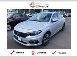 FIAT TIPO 2 14060€