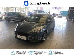 FORD FOCUS 4 23740€