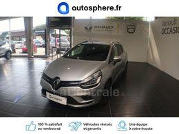 RENAULT CLIO 4 ESTATE 16920€