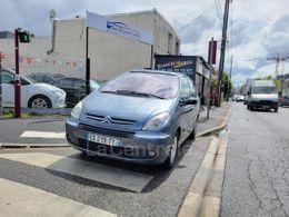 Photo d(une) CITROEN  (2) 1.6 HDI 92 EXCLUSIVE d'occasion sur Lacentrale.fr