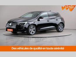 RENAULT MEGANE 4 24550€