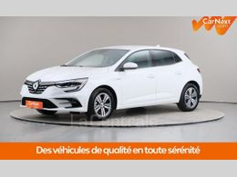 RENAULT MEGANE 4 22450€