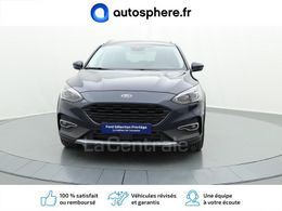 FORD FOCUS 4 SW ACTIVE 31610€