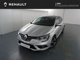 RENAULT MEGANE 4 22630€