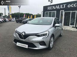 RENAULT CLIO 5 17990€