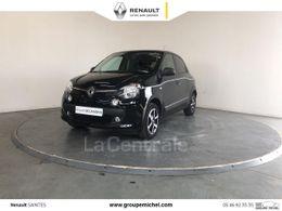 RENAULT TWINGO 3 10830€