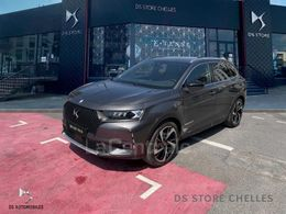 DS DS 7 CROSSBACK 61950€