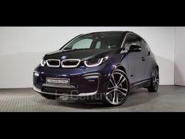 BMW I3 39860€
